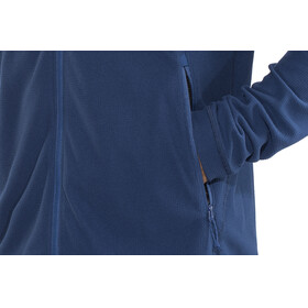 Arc'teryx M's Delta LT Jacket triton